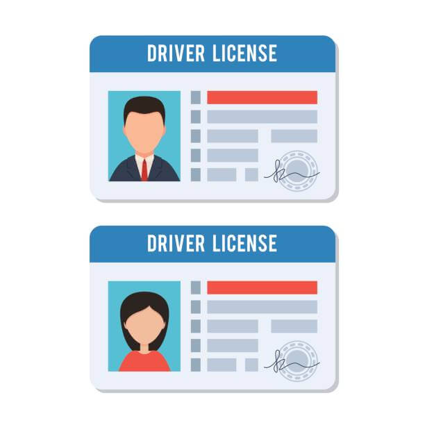 driving Online Application Form Driving Licence Mumbai on